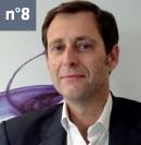 n° 8. Pascal Magne, Maesa