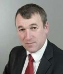 PIERRE DELORT, président de l'ANDSI (Association nationale des directeurs des systèmes d'information) et DSI de l'Inserm (Institut national de la santé et de la recherche médicale)
