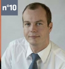 n° 10. François Taithe, Webhelp