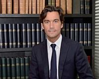 Guilhem Bremond, l'avocat du retournement des entreprises