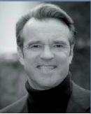 LOUIS-SERGE REAL DEL SARTE, consultant en réseaux sociaux d'entreprise, fondateur associé de ReaClic SAS, cabinet conseil en social network strategy
