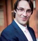 Sébastien Lyon persiste et signe dans l'humanitaire