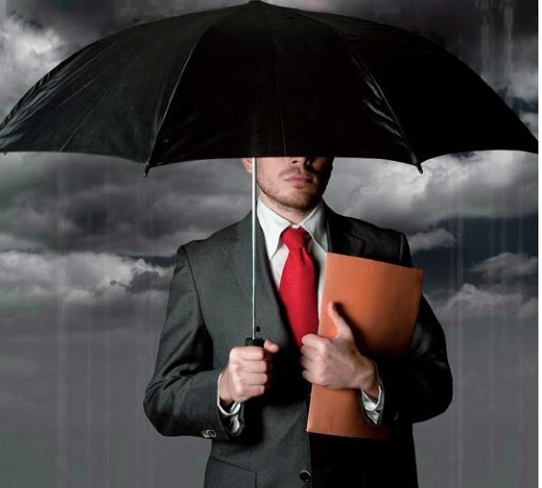 structurer sa gestion des risques