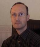 ERIC MOYA, expert-comptable et commissaire aux comptes à Arles