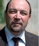 HERVE GARABEDIAN, directeur du pôle Finance de Marianne Experts