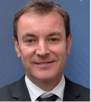 GIL MONIN, DIRECTEUR DU DEVELOPPEMENT BUSINESS CRM ET BI CHEZ COHERIS