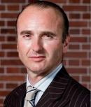 LAURENT VRONSKI, vice-président de CroissancePlus