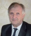 JACK BERNON, responsable du département santé et travail à l'Agence nationale pour l'amélioration des conditions de travail (Anact)