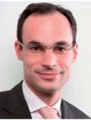 Erwan Lirin, associé, Consolidation et Reporting, Bellot Mullenbach & Associés (BM & A)