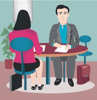 Le recrutement de directeurs financiers ne conna t pas la - Cabinet de recrutement robert walters ...