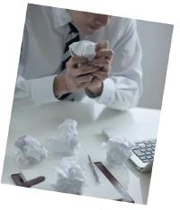 Un salarié stressé peut poursuivre son entreprise pour «faute inexcusable»