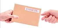 Affacturage confidentiel: un outil à réserver aux entreprises structurées