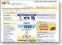 eBayLe succ�s adjug�, vendu - Page 2 - � la une