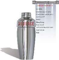 SEM: le subtil cocktail pour gagner de l'audience