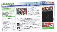 Coté en Bourse depuis 2004, Unibet est entré sur le marché français grâce au rachat de Mrbookmaker.com