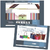 L'e-commerce élégant