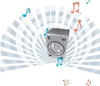 Sound design: les agences donnent le ?la?