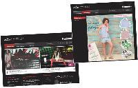 Avec la nouvelle version de son site et la rubrique «Speed Shopping», Espace Max s'investit de plus en plus dans le Web.