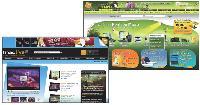 FnacLive est une plateforme interactive de vidéos et de blogs, qui sert aussi de relais aux actions de la Fnac.