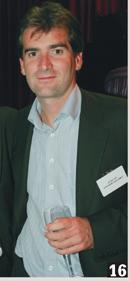 16- Stéphane Guillemot (Achat VIP).
