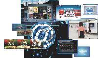 Rich Media: une nouvelle génération d'outils d'animation commerciale