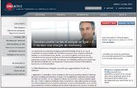 TECHNO WEB