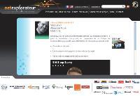 ShopSavvy a été distinguée parmi les dix innovations numériques les plus prometteuses de l'année par le Forum Netexplorateur.