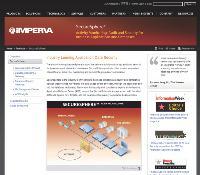 Imperva développe la sécurisation des données sur le web