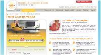 Cofidis propose une carte virtuelle de paiement