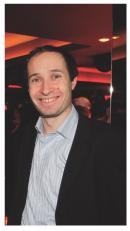 Thomas Serval (Microsoft)