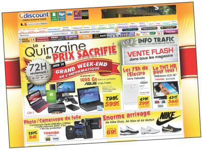 Code promo picard livraison frais de port gratuit amazon code - Amazon frais de port gratuit ...