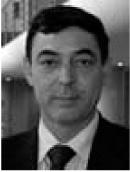 Jean-Philippe GIRARD