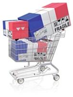 L'e-commerce en France maintient sa croissance