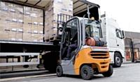 Transports et externalisation: choisir les bons prestataires