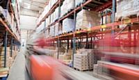 Logistique et emballage: les nouvelles tendances - LA LOGISTIQUE
