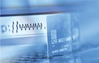 Optimiser ses solutions de paiement