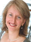 Christine Lorimy, (ColiPoste) : «La gestion des retours est un élément très important pour l'acheteur.»