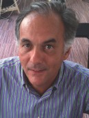 Luc de Murard, (Crosslog): «Avec notre outil informatique interfacé aux systèmes des transporteurs, nous restituons l'information à nos clients.»