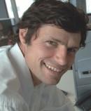 Olivier Moreau (Orium) : «Notre positionnement situe la logistique parmi les outils de la relation client »
