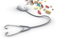 Les sites de santé en pleine forme
