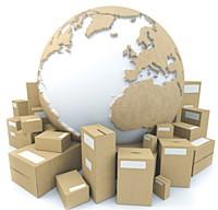 La logistique, pierre angulaire de l'e-commerce