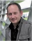 David Legrand, (Korben) : «Les soldes permettent de recruter de nouveaux clients. Après chaque période de soldes, le trafic moyen progresse, puis se maintient.»