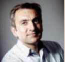 Antoine Leloup, directeur général de Brandalley