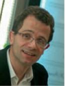 Stéphane Treppoz (Sarenza) : «Pendant les soldes, toute la logistique change : il faut un plus grand effectif en entrepôt, un service clients optimisé et une capacité informatique multipliée par dix.»