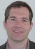 Bertrand Krug, directeur du Mesuredépartement d'efficacité on line de Médiamétrie