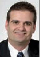 Jacques toledano, directeur commercial europe du Sud de webtrends