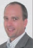 Patrick Chancelier, directeur commercial Europe du Sud d'Omniture
