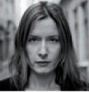 Marianne Bellamy, (Groupe Hi-Media) : � 2010 sera l'ann�e du d�ploiement des campagnes de ciblage comportemental. �