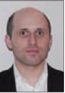 Guillaume arthur, consultant chez Nedstat France
