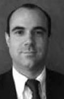 Maître Mathieu Prud'homme, avocat et directeur du département Internet contentieux au cabinet Alain Bensoussan